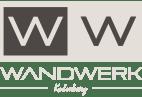 Wandwerk Verden Logo